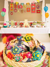 1st birthday party themes for playful nesting doll party theme birthday hostess with