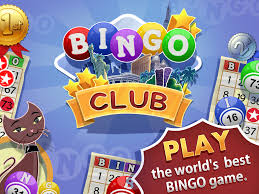 bingo club free online bingo android apps on google play