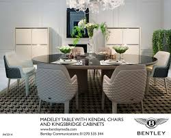 Home Design Kendal 64 Best Bentley Home Images On Pinterest Home Collections