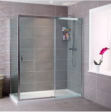 Shower Room Door Shower Enclosures Our Of The Best Ideal Home