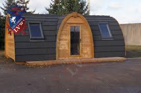 log cabins lv blog log cabins log cabin cabin cabins