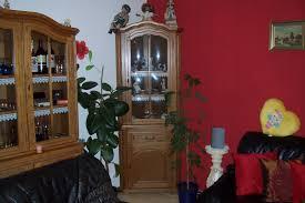 Wohnzimmerschrank Dortmund Kleinanzeigen Wohnzimmerschrank Anbauwand Seite 2