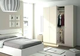 chambre a coucher dressing armoire pour chambre e coucher meuble penderie chambre juamnage un