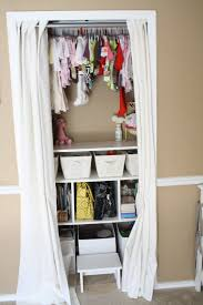 68 best closets images on pinterest dresser closet space and