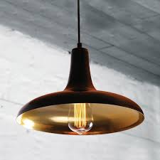 rustic lantern pendant light best 25 foyer lighting ideas on pinterest lighting living room