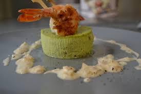 cours cuisine germain en laye 42 lovely cours de cuisine lyon cuisine jardin galerie cuisine
