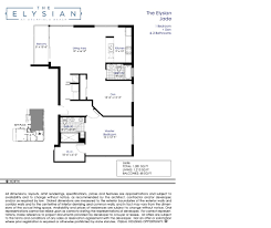 elysian at deerfield beach new condos for sale bogatov realty