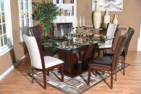 Sofia Dining Room Suite Dining Room Suite For Sale Shop Online - Dining room suite