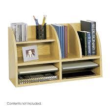 Nailed It Desk Organizer by Staples Desk Organizer Set Best Home Furniture Decoration