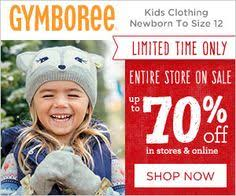 gymboree up to 80 president s day sale styles
