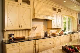 discover the amazing benefits of installing signature custom cabinetry