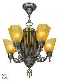 Interior Antique Ceiling Light Fixtures - vintage hardware u0026 lighting restored original antique lights