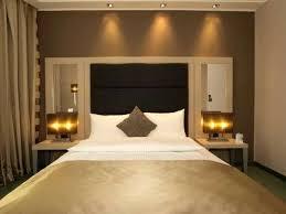Reading Lights For Bedroom Bedroom Reading Lights Viewzzee Info Viewzzee Info