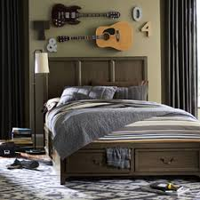beds for boys rosenberry rooms