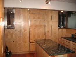 Cleaning Kitchen Cabinets Best Way by Best Way To Clean Stained Wood Kitchen Cabinets Best Way To Clean