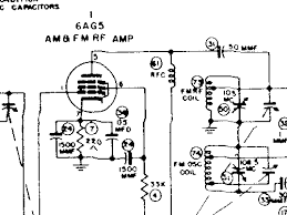 capehart wiring diagram wiring diagram pioneer wiring diagram