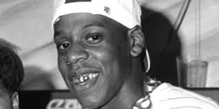 jay z quotes about friends jay z vs nas the story behind the beef
