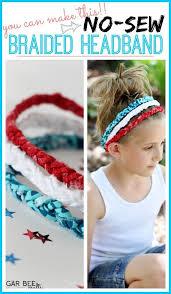 braided headbands the 25 best braided headbands ideas on headband