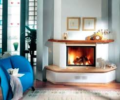 fireplace decorating ideas for your home corner fireplace designs corner fireplace decorating ideas for