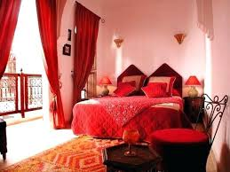 red bedroom curtains red bedroom decor room colour design red paint for bedroom walls
