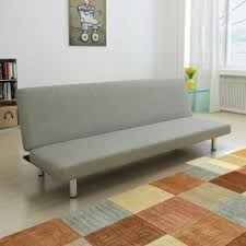 buy cheap and quality sofa beds at lovdock com