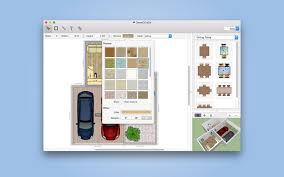 Home Design Pro Mac House Design Pro On The Mac App Store