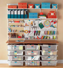 267 Best Shelves Images On by Store Elfa Craft Best Selling Storage Solution Iii