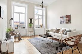 nordic home interiors 32 scandinavian living room curtains scandinavian living room