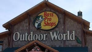 bass pro shops black friday 2015 ad find the best bass pro shops