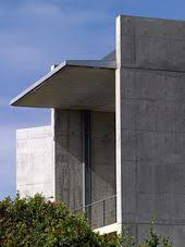 Row House In Sumiyoshi - 17 images about tadao ando on pinterest tadao ando on light