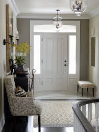100 entryway rug ideas 333 best home decor ideas images on