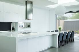 High Gloss Kitchen Cabinets by Online Buy Wholesale High Gloss White Kitchen Cabinet From China