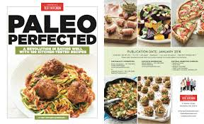 information for media u0026 booksellers paleo perfected