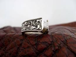 western style wedding rings best 25 western engagement rings ideas on western