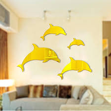 Home Decor Philippines Sale Wall Mirror Wall Mirrors Target Australia Wall Mirrors For Sale
