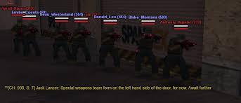 post it bureau pc the special enforcement bureau page 2 los santos