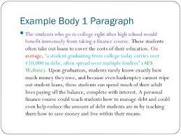 good essay topics for high school take middle school persuasive