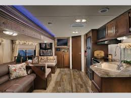 cherokee travel trailer rv sales 3 floorplans