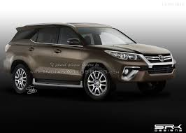 toyota philippines innova 2017 2016 toyota innova to launch in thailand in q3 2015