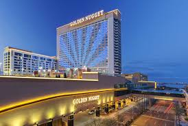 golden nugget meetac photo source