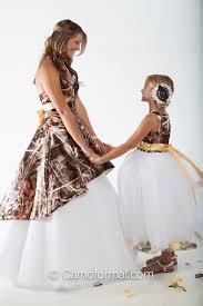 324 best ideas for mycamo wedding images on pinterest camo