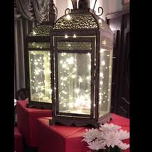 Lamp Centerpieces For Weddings by Popular Lamp Centerpiece Buy Cheap Lamp Centerpiece Lots From