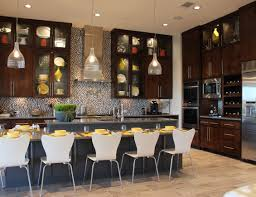 elegant photograph wood floors in kitchen perfect designer kitchen