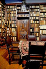 808 best libraries u0026 bookcases images on pinterest books book