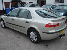 opel laguna used green renault laguna for sale rac cars