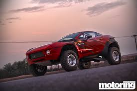 lexus suv for sale in dubai exclusive rally fighter driven in the uae motoring middle east