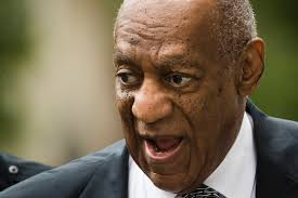 bill cosby thanksgiving mistrial in bill cosby sexual assault case news 1130
