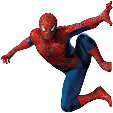 spiderman wall decal large color the walls of your house spiderman wall decal large spiderman sticking on the wall wall sticker
