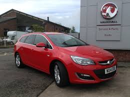 used vauxhall cars for sale in gloucester gloucestershire