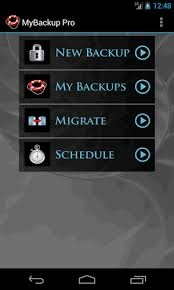 mybackup pro apk free mybackup pro apk 4 2 6 free apk from apksum